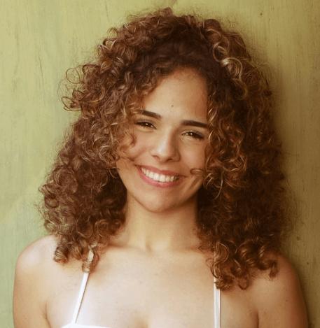 Frisuren Pflege Der Best Lockenstab Blog Fur Alle Die Locken Lieben